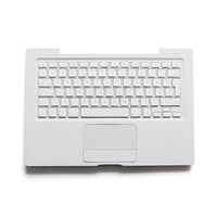 "Laptop Noway Keyboard for MacBook Air 13"" A1181 Norwegian Keyboard Layout"