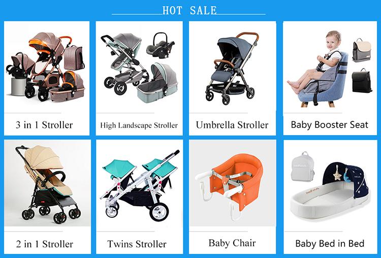 Silla de bebé portátil alta comer viajes silla asiento booster asiento de alta comer viajes asiento