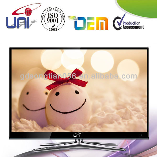 LED TV 47 INCH Energy Saving Product