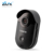 HD 720p multi-user smart home video intercom wifi doorbell camera