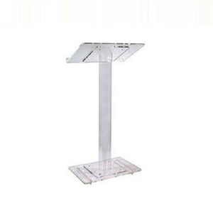 DDL-0100 Trade Assurance Models Lecterns