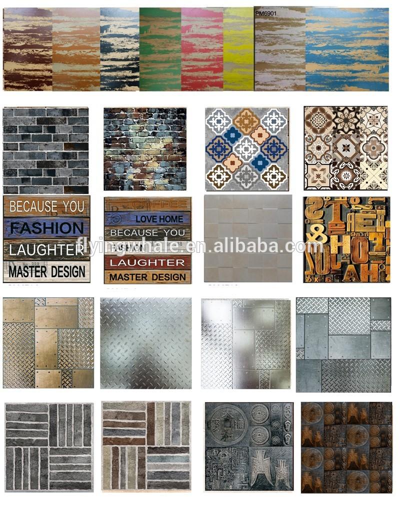 Quick install coal rice husk ceramic tiles in dubai with iso9001 quick install coal rice husk ceramic tiles in dubai with iso9001 dailygadgetfo Gallery