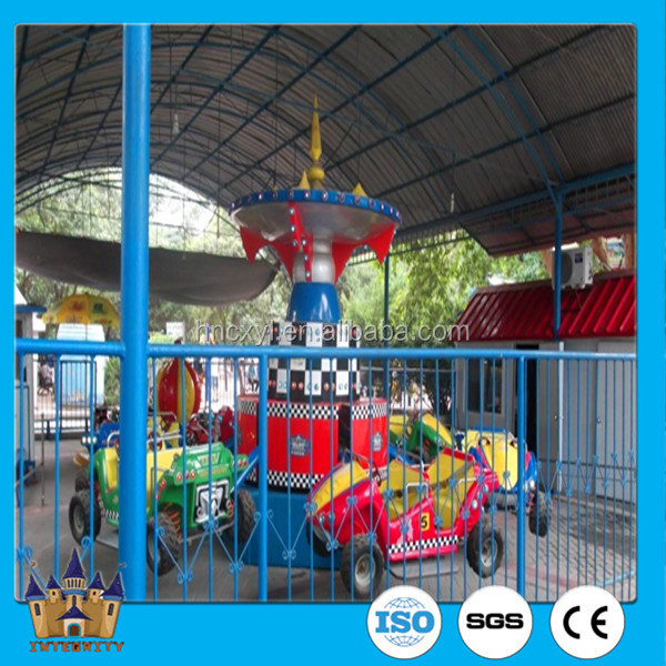 crazy flying car rides for kids with different models for sale buy manufacturerinterestingthrillingoutdoorswingcrazy flying car rides for kids