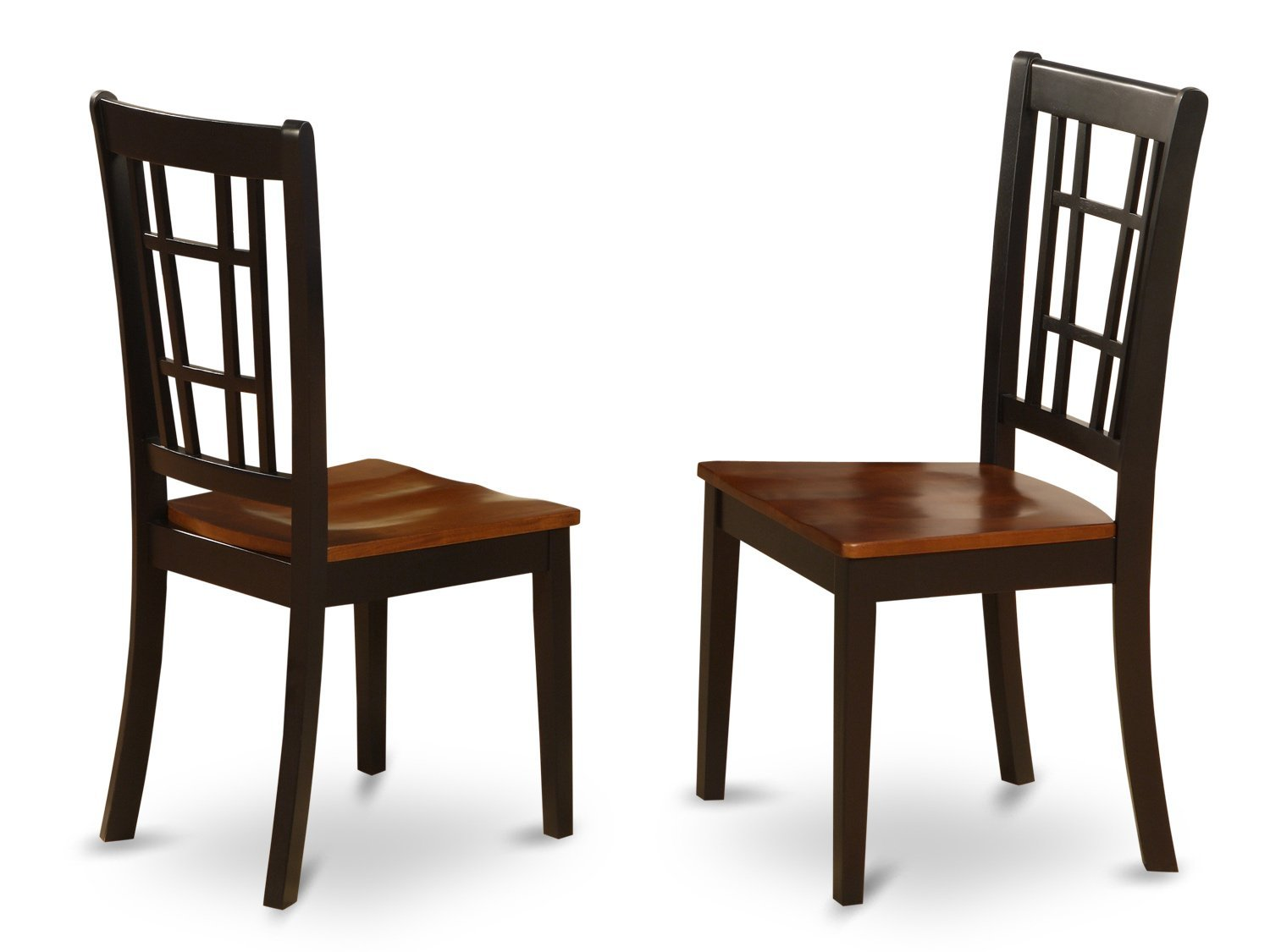 cheap black dining chair find black dining chair deals on line at