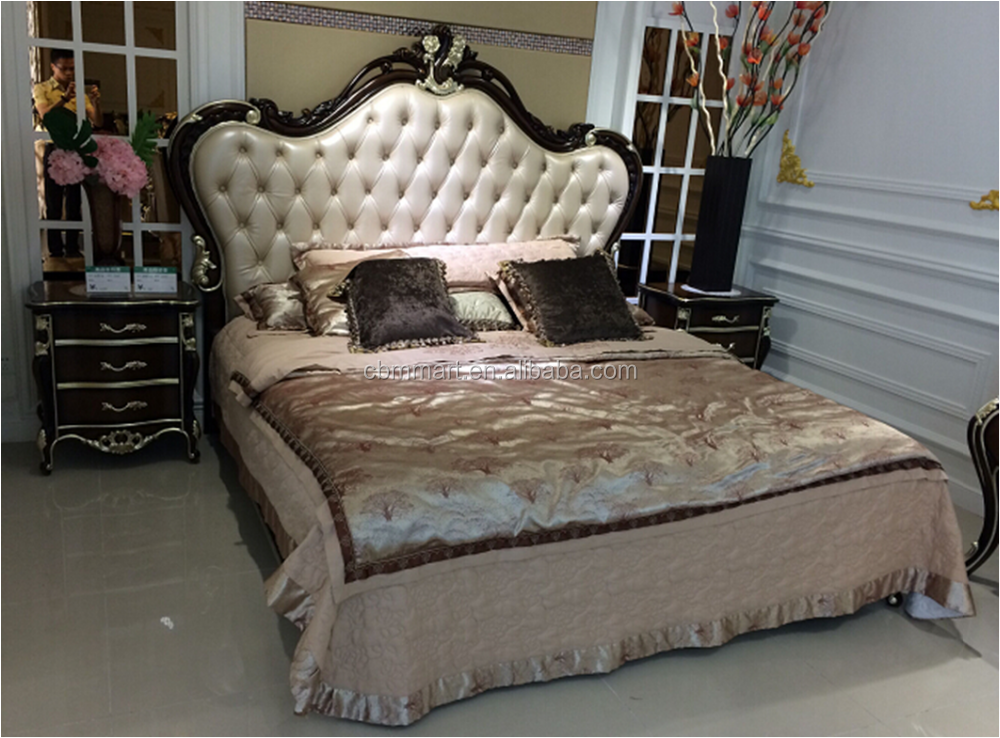 New Bedroom Designs 2015 2015 new bed design furniture love collection european style