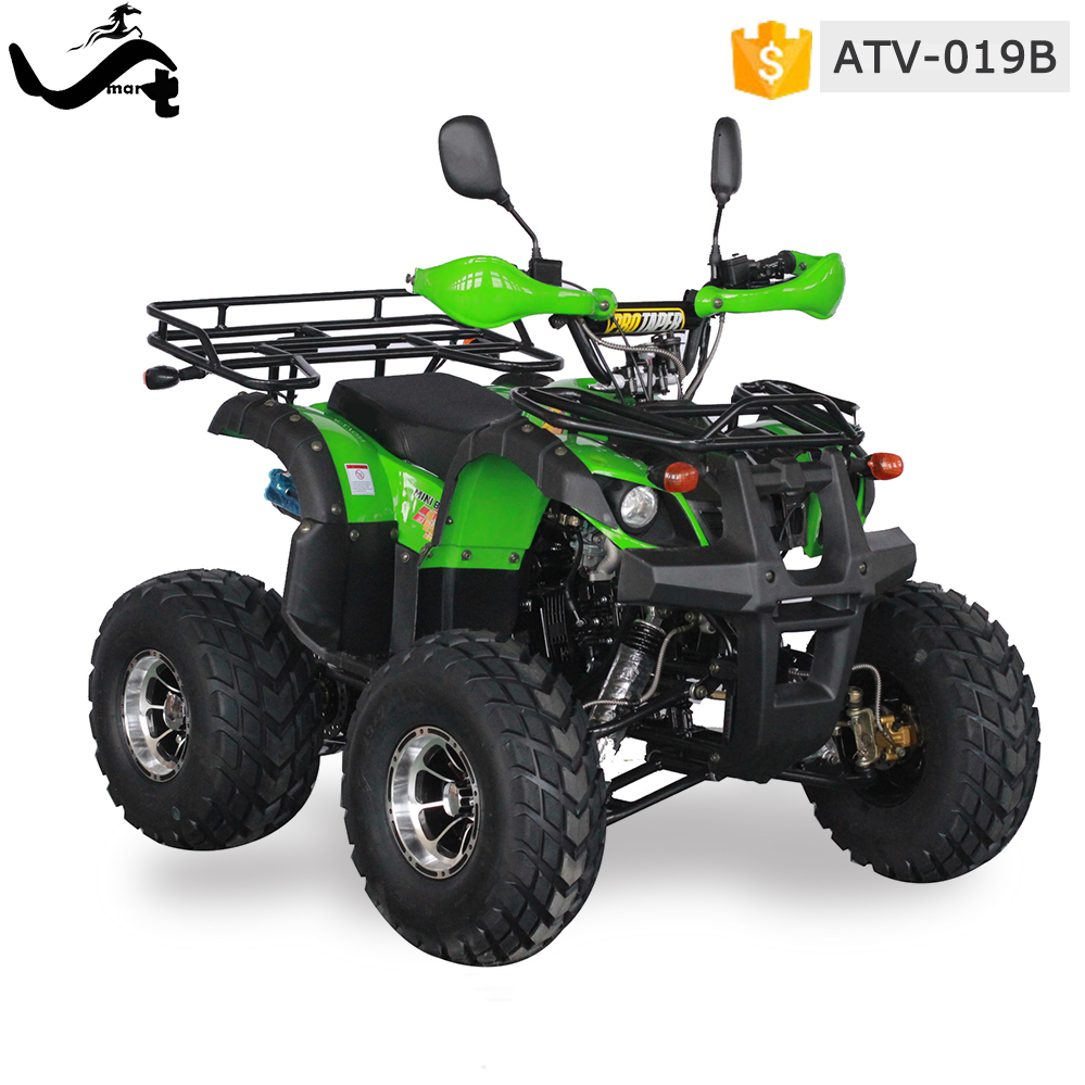 Fourwheelers For Sale >> Four Wheelers Spider Kid Atv 125cc For Sale Buy Kid Atv Spider Atv Four Wheelers Atv 125cc Product On Alibaba Com