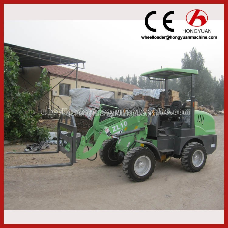 China manufacturing wheel loader equipment truck steering wheel/china loader manufacture