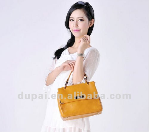 2012 ladies fashion handbag