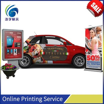 Quality Assurance Vinyl Banner Digital Printing Press Online - Vinyl business bannersonline get cheap printing vinyl banners aliexpresscom alibaba