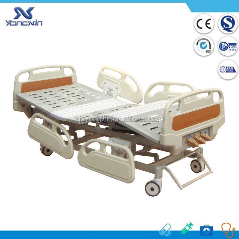 YXZ-C-001