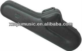 HG002 Tenor Saxophone Case Saxophone Case for Sales