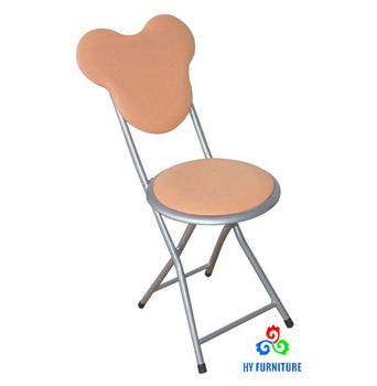 Gros En Métal Avec Cadre Chaise Pliante Ronde Ronde Pliante Chaise Buy Chaise Petite Pliante En Chaise Enfant Pliante Enfant Chaise Chaise Product CsQdhrxt