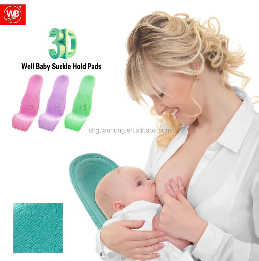 Baby bed newborn - Newborn Baby Sleep Mat Baby Bed Mat For Newborn Baby Bed Mat With Different Color Buy Newborn Baby Sleep Mat Baby Bed Mat With Different Color Baby Bed