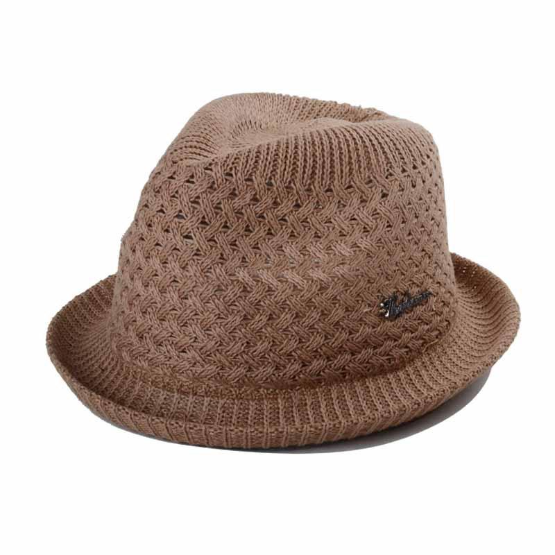 Compra baratos sombreros de playa online al por mayor de