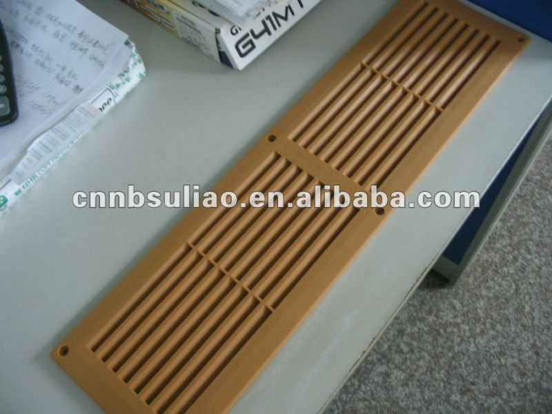 Plastic Floor Grills Buy Floor Vent Grillsfloor Grills For Sale