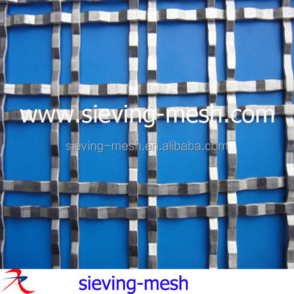 Architectural Material Decorative Wire Rope Cable Mesh,Decoration ...