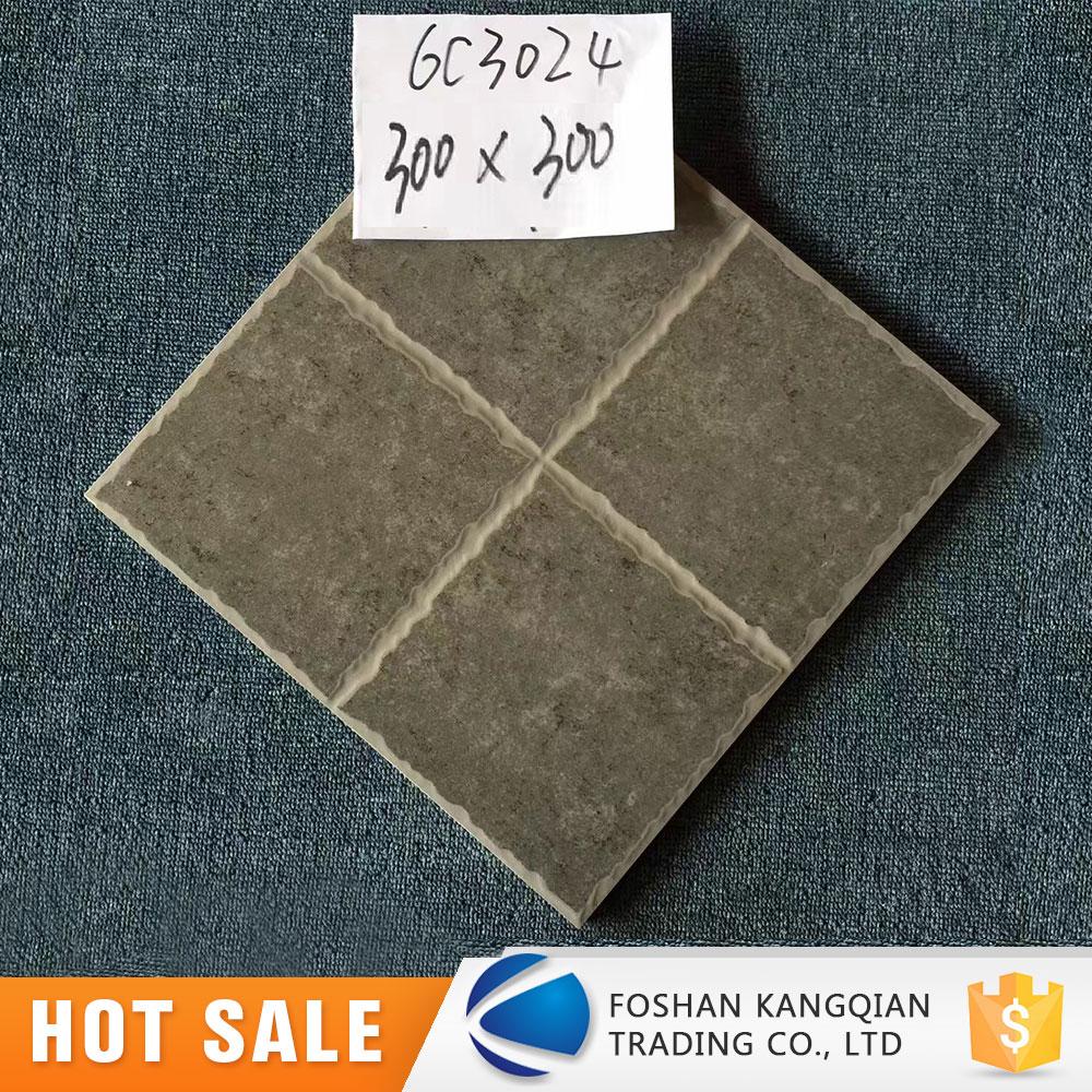 Ceramic floor tile hs code ceramic floor tile hs code suppliers and ceramic floor tile hs code ceramic floor tile hs code suppliers and manufacturers at alibaba dailygadgetfo Choice Image