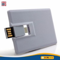 Superior quality usb flash drive