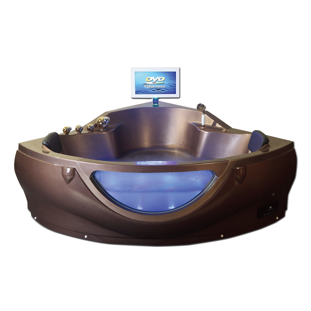 Bathtub For Fat People, Bathtub For Fat People Suppliers and Manufacturers  at Alibaba.com