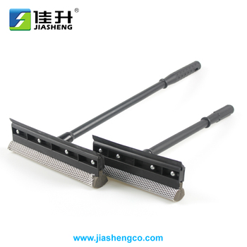 Car Window Cleaner >> Window Squeegee Cleaner Brush Car Window Cleaner Squeegee 5120901080001 Buy Window Squeegee Plastic Squeegee Window Cleaning Scraper Product On