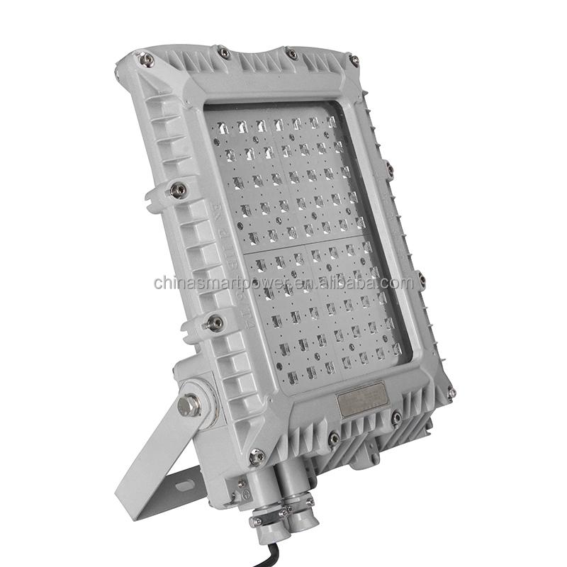 De Rechercher Fabricants Des Produits Led Atex Les Projecteur L4j53ARq