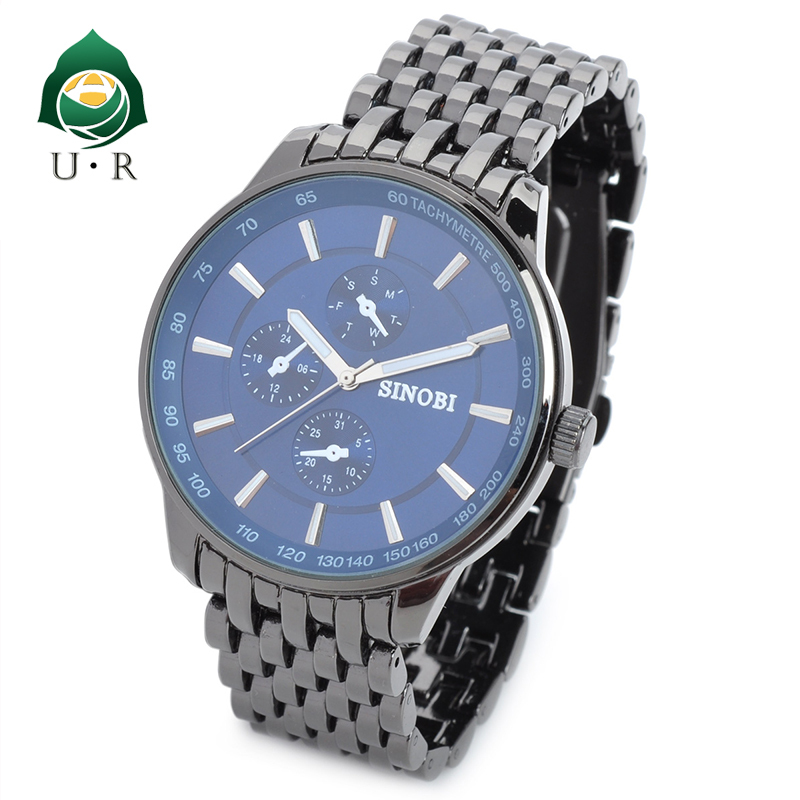 Men Watches 2015 Quartz Watches High Quality Mens Casual Relogio Hours Wrist Watch Top Brand Luxury Sports Watch