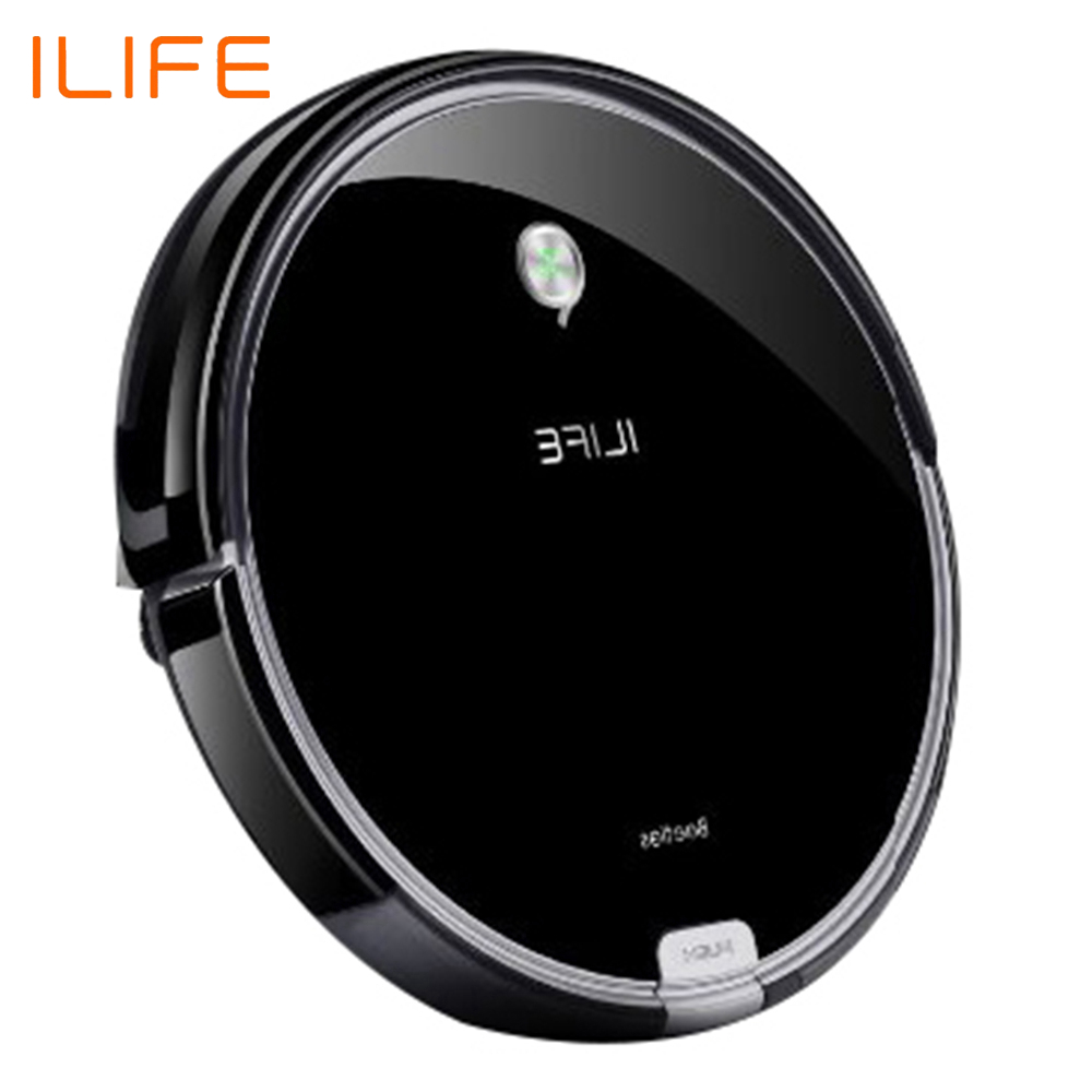 Wholesale china goods smart sweep dust washing machine high class robot vacuum cleaner