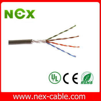 Cat5 cable wiki buy cat5 cable wikilan cablenet cable product on cat5 cable wiki publicscrutiny Images