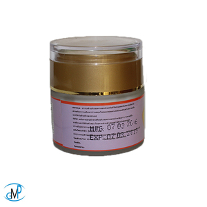 Increase Bust Size Without Implants Surgery pueraria mirifica Enhancement Cream