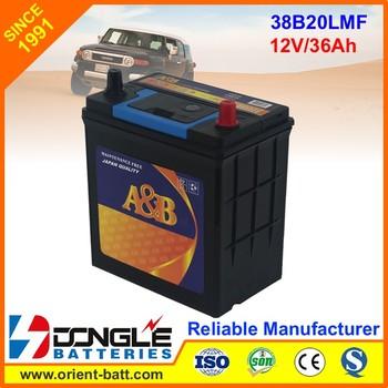 Exide Car Battery >> 12v 36ah Acid Lead Mf Exide Quality 38b20l Car Battery Buy 38b20l Exide Car Battery Mf 38b20l Exide Car Battery Acid Lead Mf 38b20l Exide Car