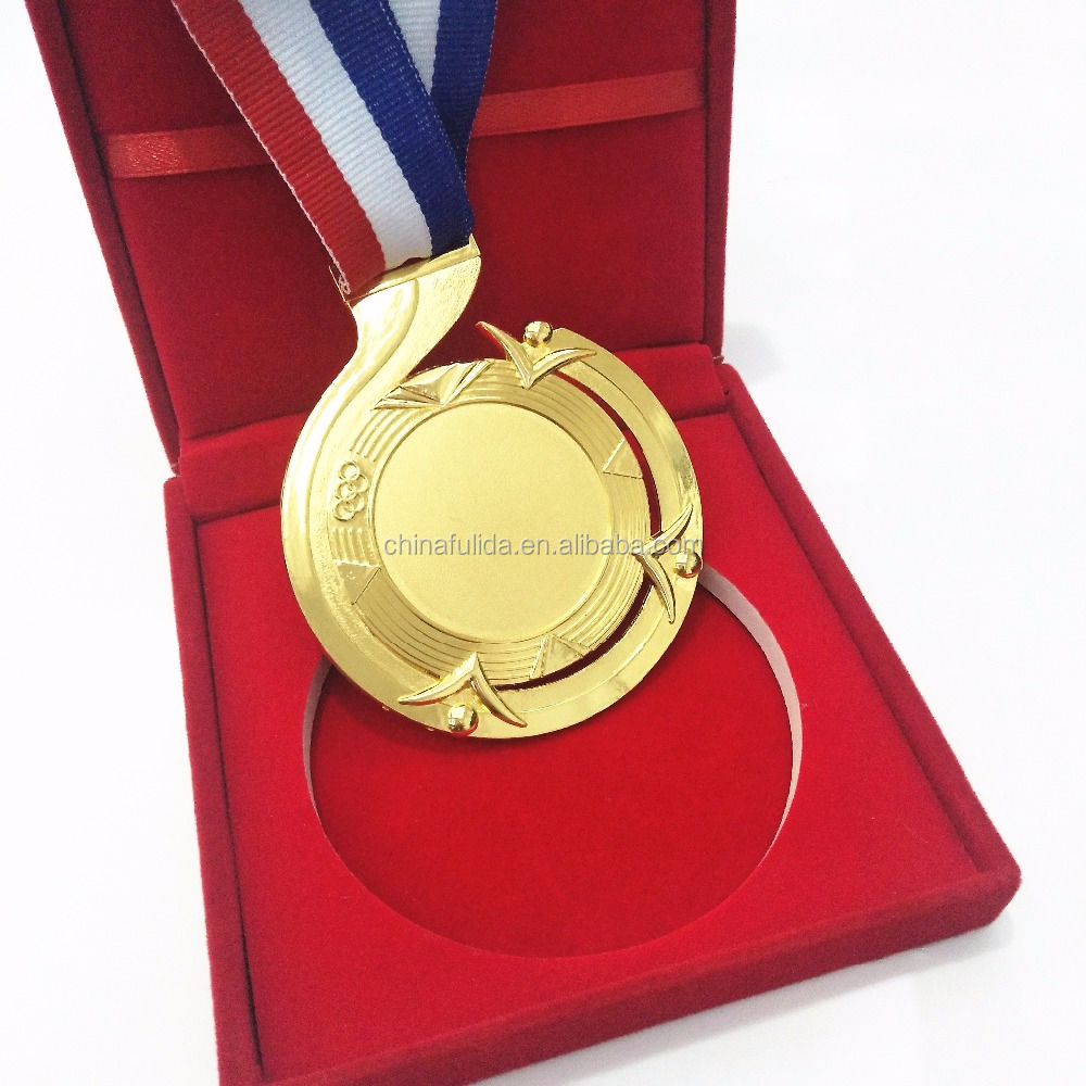 Custom Medals No Minimum Order/wholesale Cheap Sport Medals/blank Gold  Award Metal Military Medals - Buy Custom Medal,Gold Silver Bronze  Medal,Sports