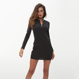 28295aa08e6e Twill Maxi Dress