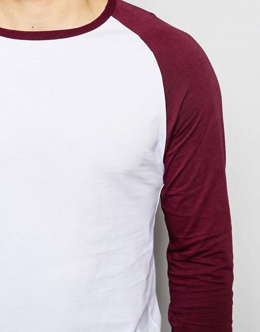 2018 Mais Recentes Projetos Da Camisa De T Para Homens Top Qualidade ... 8be825186f571