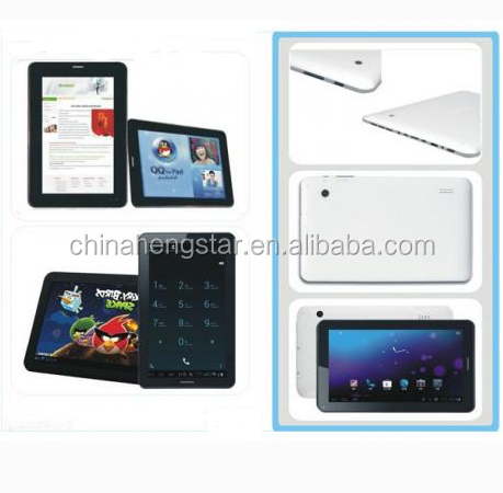 Tablet 3g sim slot poker chip size inches