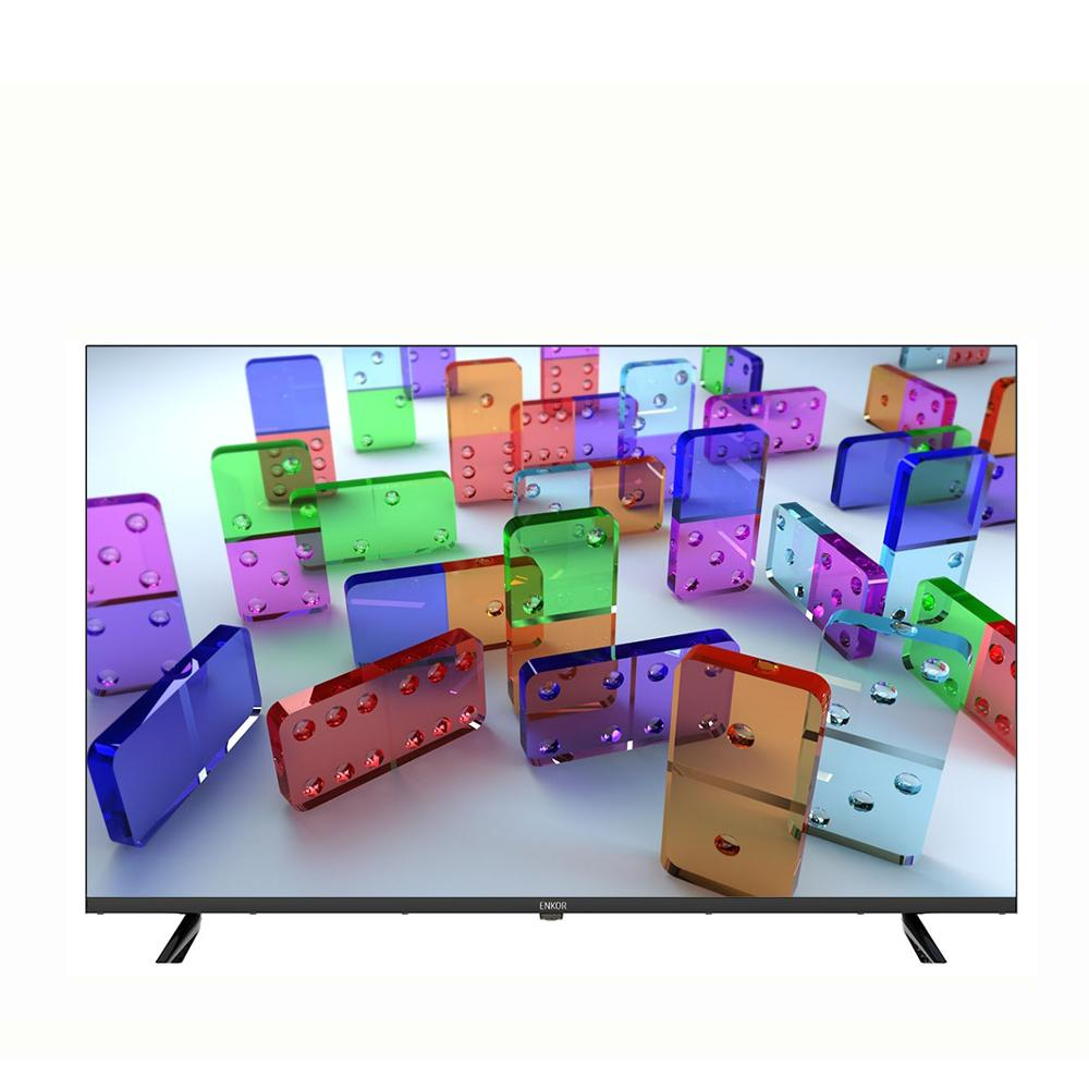Big Discount SKD CKD Spare Parts in stock for 24 32 Inch LED TV