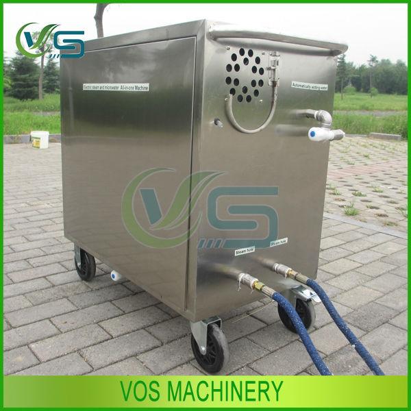 Steam Car Wash Machine Car Carpet Washing Machine Buy Car Carpet
