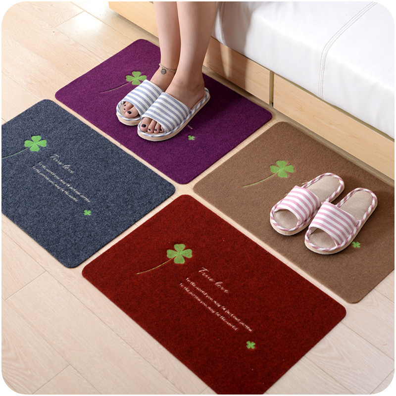 water absorbent kitchen mat water absorbent kitchen mat suppliers and at alibabacom