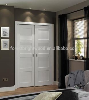 mill ksr product mission door doors in panel core comany shaker interior white style primed and solid