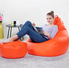 Bean bag traditional bean bag chairs bulk