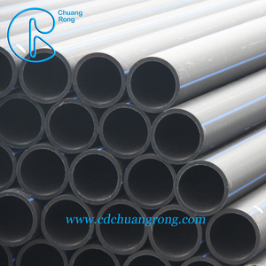 Pipe Qatar, Pipe Qatar Suppliers and Manufacturers at Alibaba com