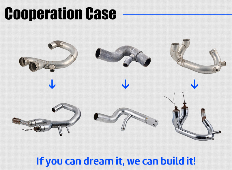 180 degree radiator hose