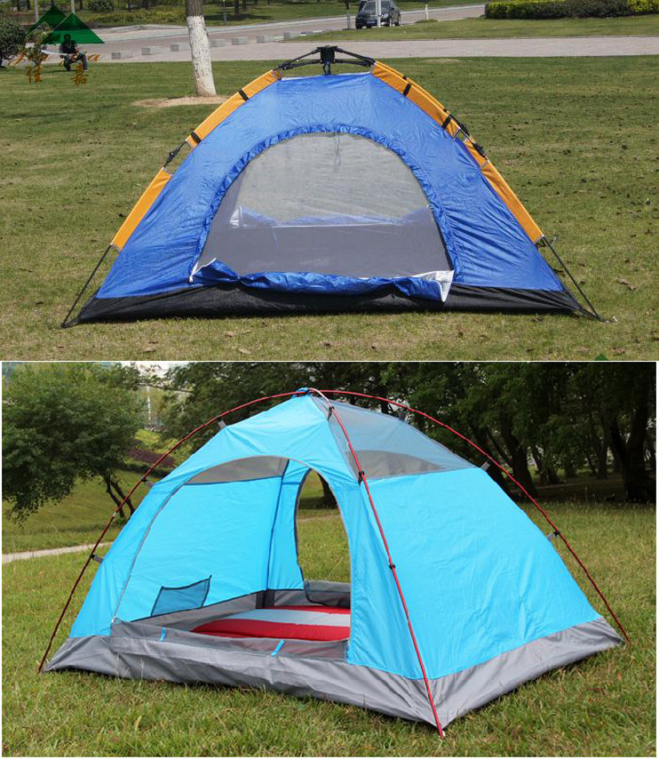 Outdoor Canvas Shelters : Outdoor canvas bell tent for sale safari tents