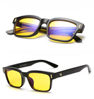 (High) 저 (Quality Stock Clear Lens Mens Womens 게이밍 Glasses Computer Glasses Anti uv Blue 빛 블로킹 Glasses