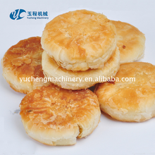 China factory automatic chinese pastry machinery electric/ maamoul/ meat ball maker