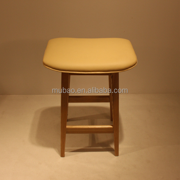 Venta al por mayor sillas francesas antiguas compre online los ...