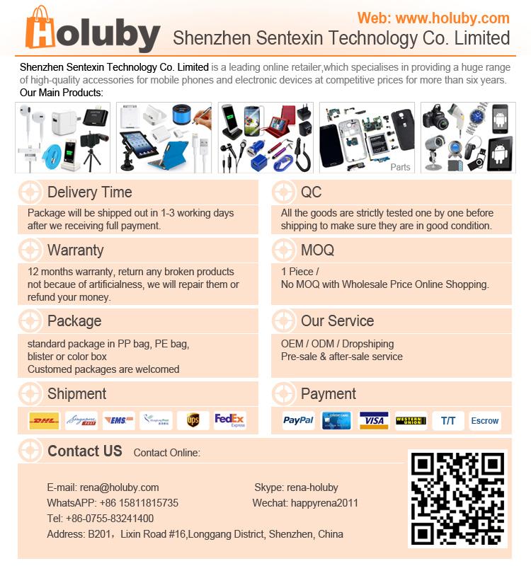 China Quarice Uc46 Wifi Mini Projector,Portable Lcd Led Mini ...