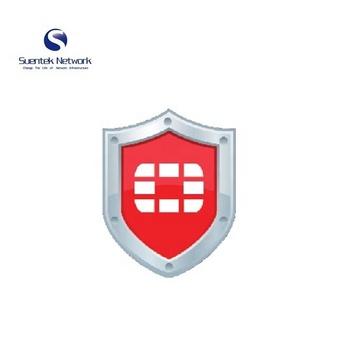FC-10-00208-874-02-12/36/60 Fortinet FG-201E FortiGate-201E 1/3/5 Year  FortiGate-201E 1/3/5 Year Enterprise Protection, View