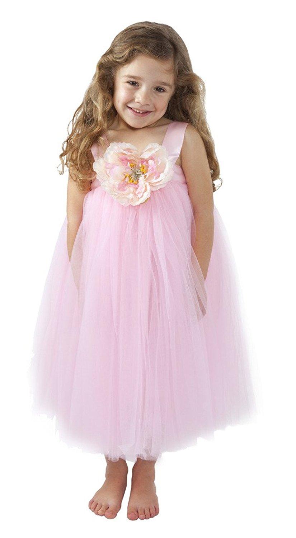 Cheap Aqua Tutu Dress, find Aqua Tutu Dress deals on line at Alibaba.com
