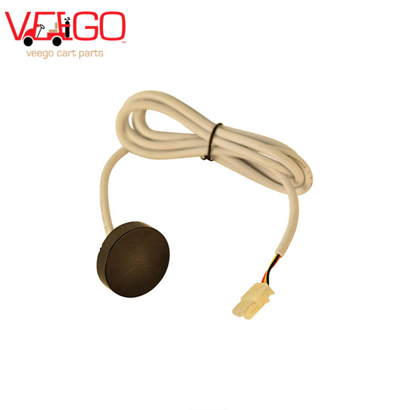 36v Ezgo Speed Sensor 73327g01 For Txt Pds Electric Golf