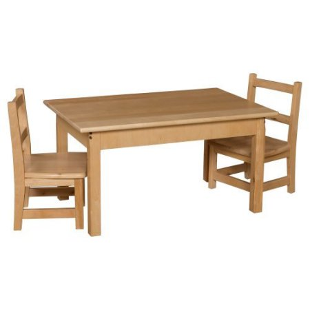 Used Preschool Tables And Chairs, Used Preschool Tables And Chairs  Suppliers And Manufacturers At Alibaba.com